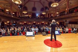Bernhard Bentgens TEDx_2018_Atelier Kropp